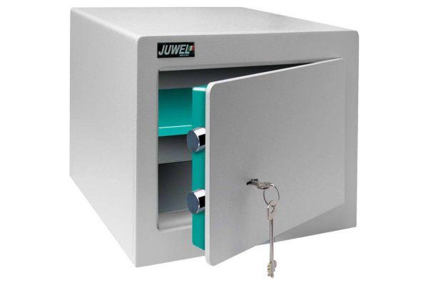 Juwel 7236