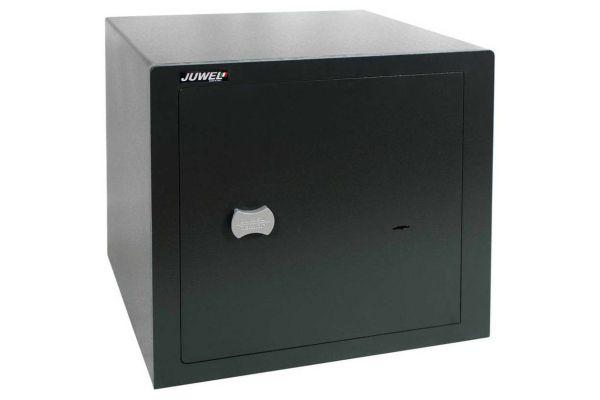 Juwel6240 Elegance