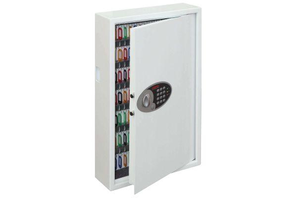 Phoenix KS0033E Key Safe | Outletkluizen
