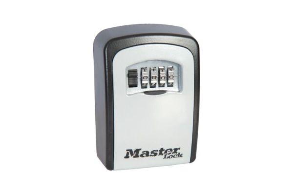 MasterLock 5401D