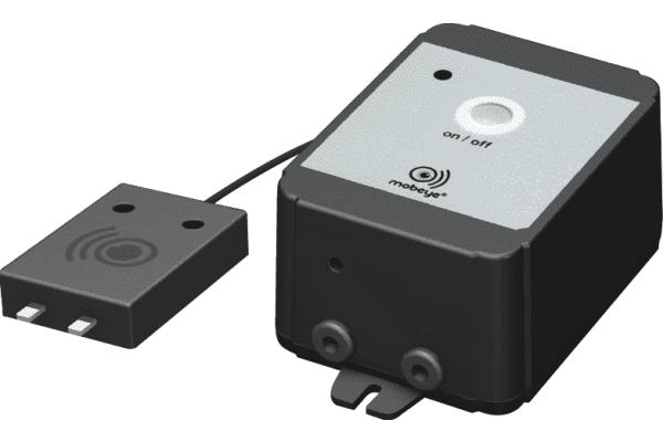 Mobeye WaterGuard - wateralarm CM2300 (sensor) • SecrutiyWebshop.com
