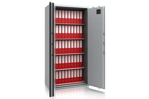 DRS Combi-Paper S1-490 kopen? | Outletkluizen.be