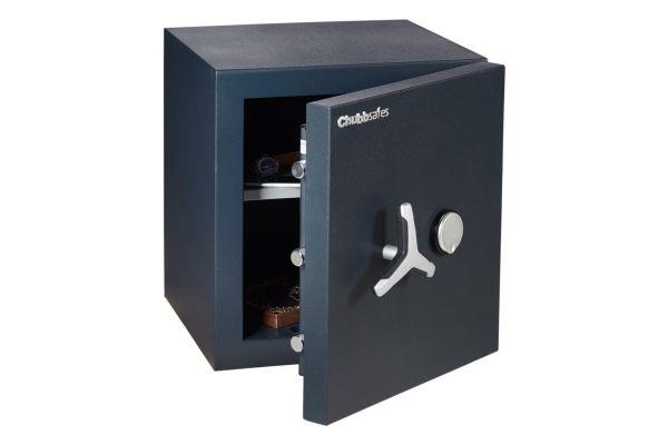 Chubbsafes DuoGuard GII-65K