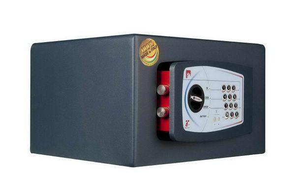 Technomax Gold GMT 3P  kopen? | Outletkluizen.be