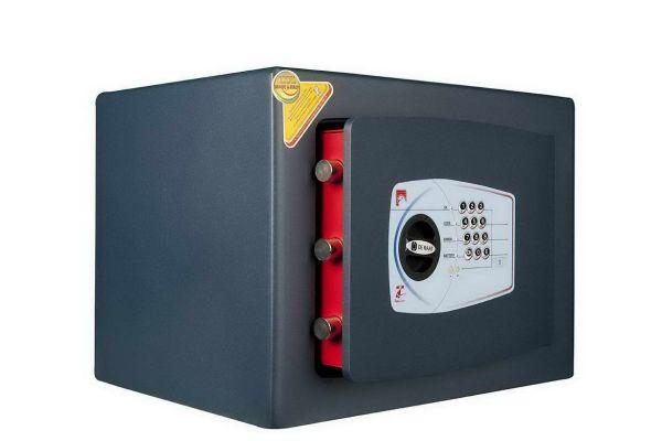 Technomax Gold GMT 5P Home Safe | Outletkluizen