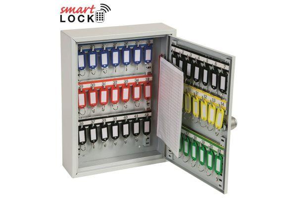 Phoenix KC0601N sleutelkast