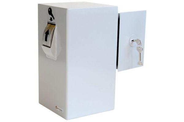 Keysecuritybox KSB 003