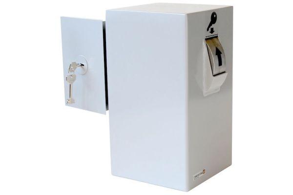 Keysecuritybox KSB 002