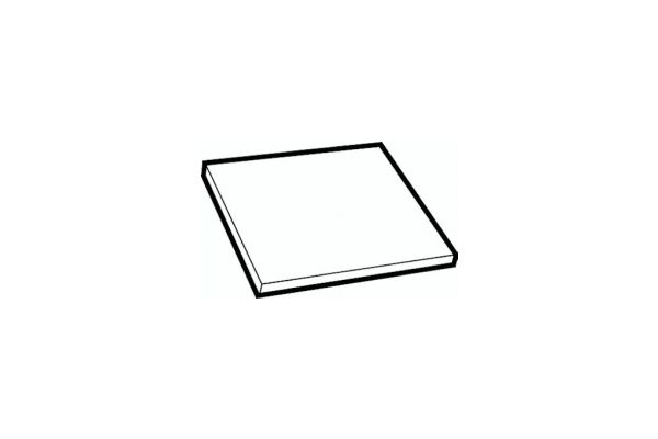 SP1160 Shelf