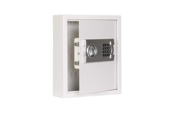 Protector Key 40E