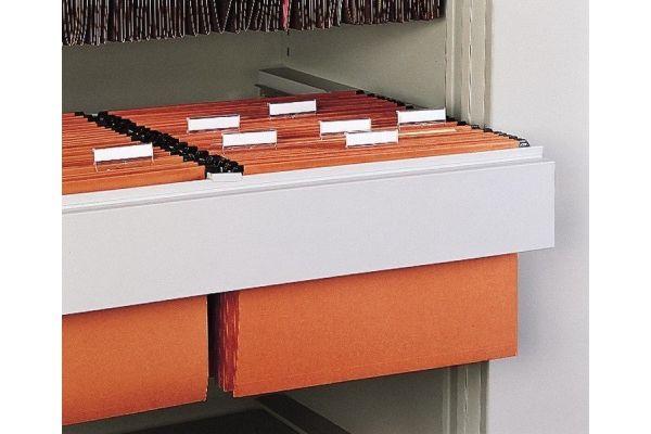 Uittrekbaar hangmapframe De Raat Combi-Paper 490 en 700