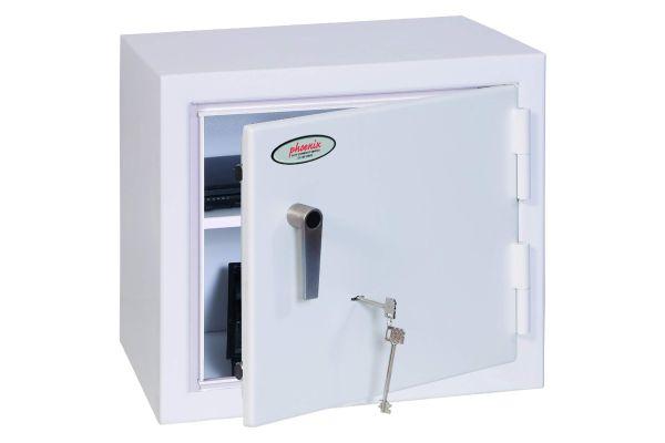 Phoenix SecureStore SS1161K