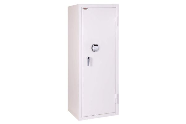 Phoenix SecureStore SS1164E