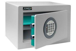 Juwel 7623