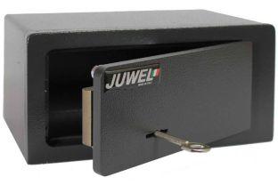 Juwel 7011 privé