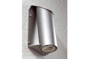 Kruse PZ Light Sleutelbuis 51 mm (30/0), opbouw