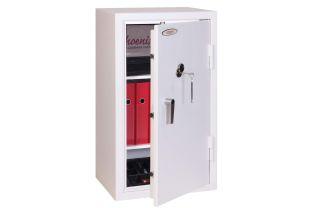 Phoenix SecureStore SS1162K
