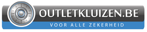 Outletkluizen.be