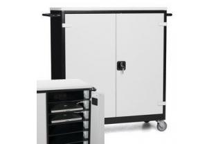 Filex NL 210 Laptop Trolley kopen?   Outletkluizen.be