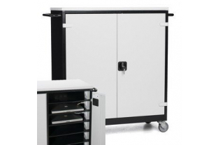 Filex NL 213 Laptop Trolley kopen? | Outletkluizen.be