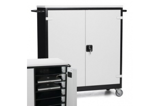 Filex NL 310 Laptop Trolley kopen? | Outletkluizen.be