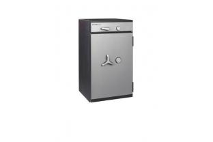 Chubbsafes ProGuard DT I-150KK Deposit safe   SafesStore.co.uk