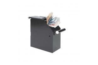 Filex DB Depositbox afstortkluisje