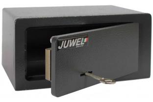 Juwel 7011 privé kopen? | Outletkluizen.be