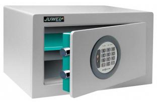 Juwel 7613 kopen? | Outletkluizen.be