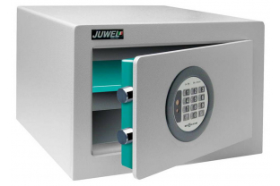 Juwel 7626 kopen? | Outletkluizen.be