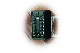 Phoenix KS0002C  kopen? | Outletkluizen.be