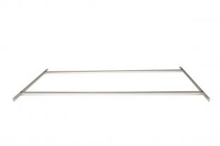 Lateraal hangmappen frame De Raat Dera 1400