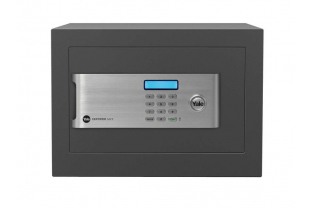 Yale Certified Home Safe kopen? | Outletkluizen.be