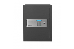 Yale Certified Office Safe kopen? | Outletkluizen.be