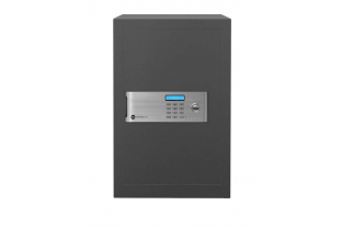 Yale Certified Professional Safe kopen? | Outletkluizen.be