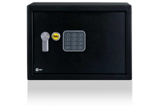 Yale Value Compact Safe kopen?