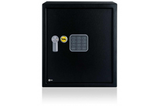 Yale Value Office Safe kopen? | Outletkluizen.be