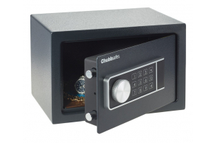 Lips Chubbsafes Air 10E