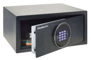 Lips Chubbsafes Air Hotel Safe kopen? | Outletkluizen.be