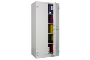 Chubbsafes Archive Cabinet Model 640 - Free Delivery