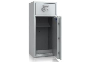 DRS Prisma Deposit I-2 afstortkluis | Outletkluizen