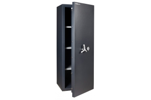 SafesStore.co.uk | Specialist in Safes. We deliver Chubbsafes DuoGuard GII-300K free.