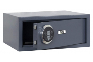 Filex SB-Laptopsafe E