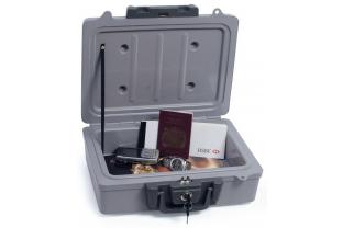 Phoenix FS0351K brandwerende box