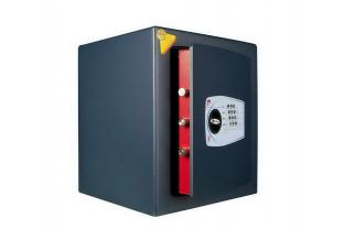 Technomax Gold GMT 7P  kopen? | Outletkluizen.be