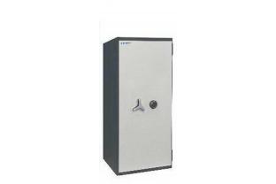 Chubbsafes ProGuard II-350K Security Safe