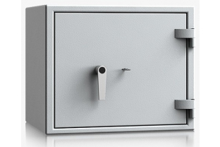 Specialist in Safes. We deliver De Raat Koln 1 free.