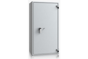 Outletkluizen | Specialist in Safes. We deliver De Raat Koln 5 free.