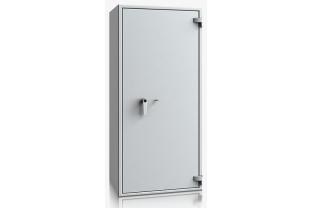 Outletkluizen | Specialist in Safes. We deliver De Raat Koln 6 free.