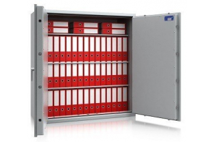 Outletkluizen | Specialist in Safes. We deliver DRS Prisma I/23 met security safe free.